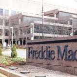 Virginia - Freddie MacLocation: McLeav, VirginiaRevenue: $81.22 billionFreddie Mac is a government-sponsored enterprise that works with mortgage lenders to help consumers get access to home financing.