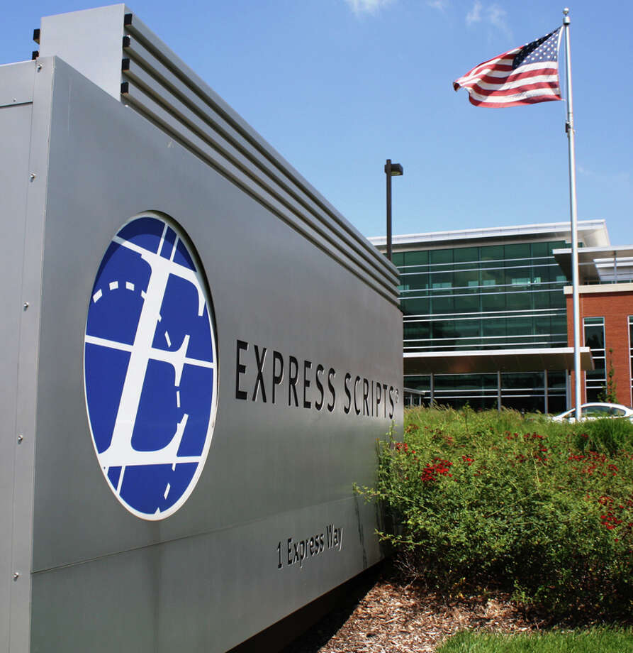 Missouri - Express Scripts HoldingLocation: St. LouisRevenue: $100.88 billionExpress Scripts is a pharmacy benefits management organization. It was founded in 1986.Source: Broadview Networks, Hoover's Inc., Fortune Photo: Express Scripts