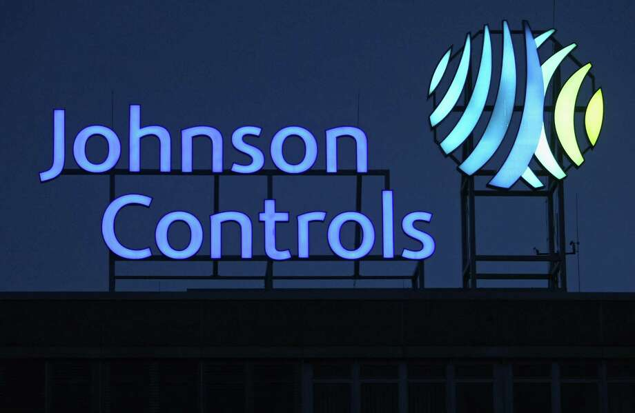 Wisconsin - Johnson ControlsLocation: Milwaukee, WisconsinRevenue: $42.73 billionJohnson Controls is a diversified technology and industrial company with customers in more than 150 countries. It has more than 170,000 employees. Photo: Sean Gallup, Various / 2009 Getty Images