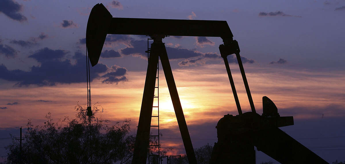 University Lands receives a 25 percent royalty for oil and gas production on its holdings.