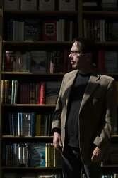 Husband Gets Kathi Kamen Goldmark S Novel Out To The World