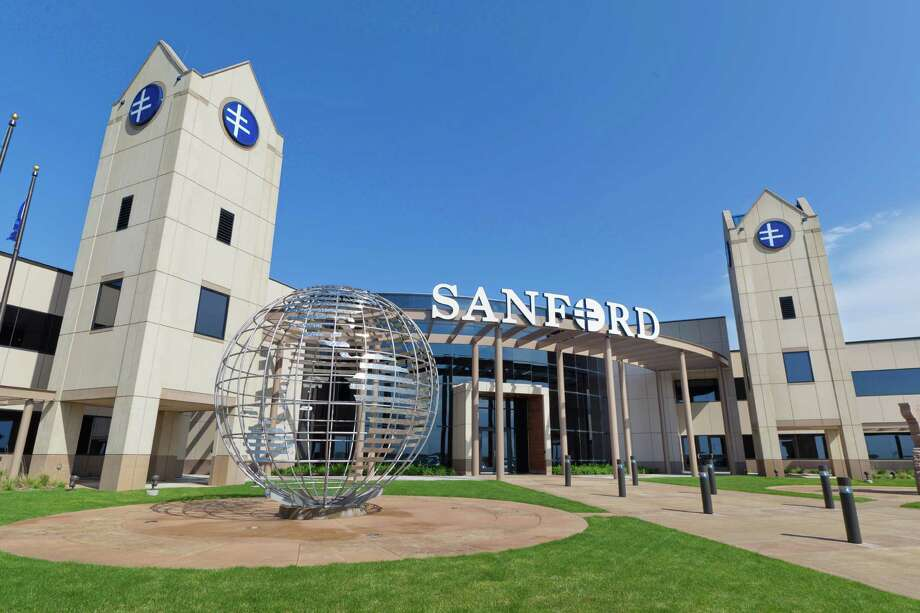 South Dakota - Sanford HealthLocation: Sioux Falls, South DakotaRevenue: $3.1 billionSanford Health is a not-for-profit healthcare system with locations in 126 communities in nine states. Its system includes 39 hospitals and 225 clinic locations. Photo: Sanford Health