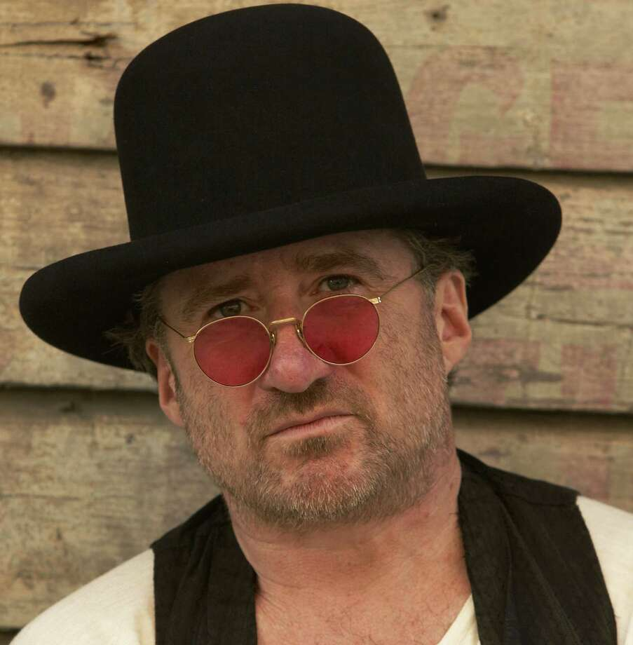 Jon Cleary, a vocalist, keyboardist and composer, will be appearing at StageOne on July 26. Photo: Contributed Photo / Fairfield Citizen