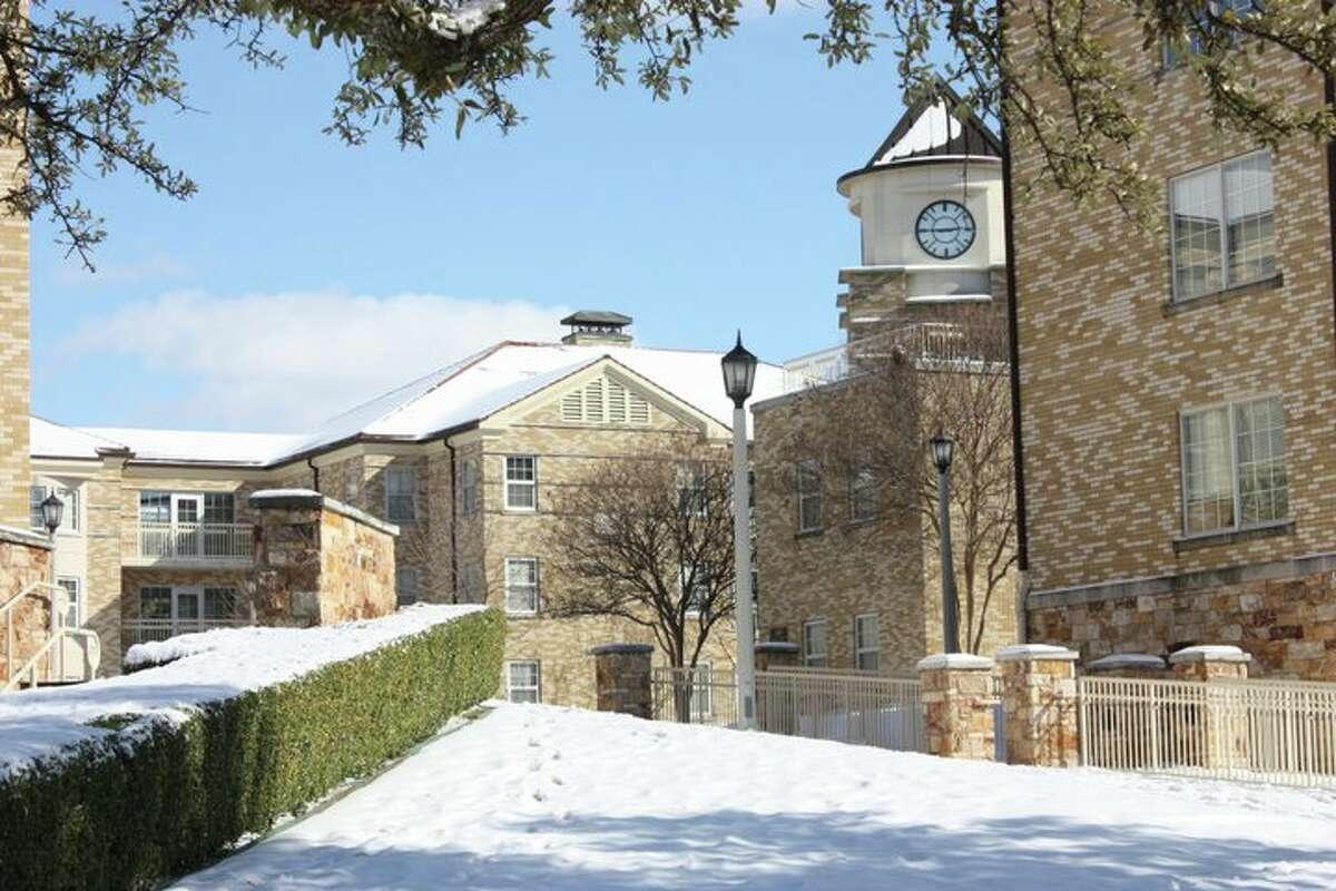 Texas Christian University (Fort Worth, Texas )Undergraduate rank: 20Source: Princeton ReviewClick through to see the 10 best undergraduate entrepreneurial programs.