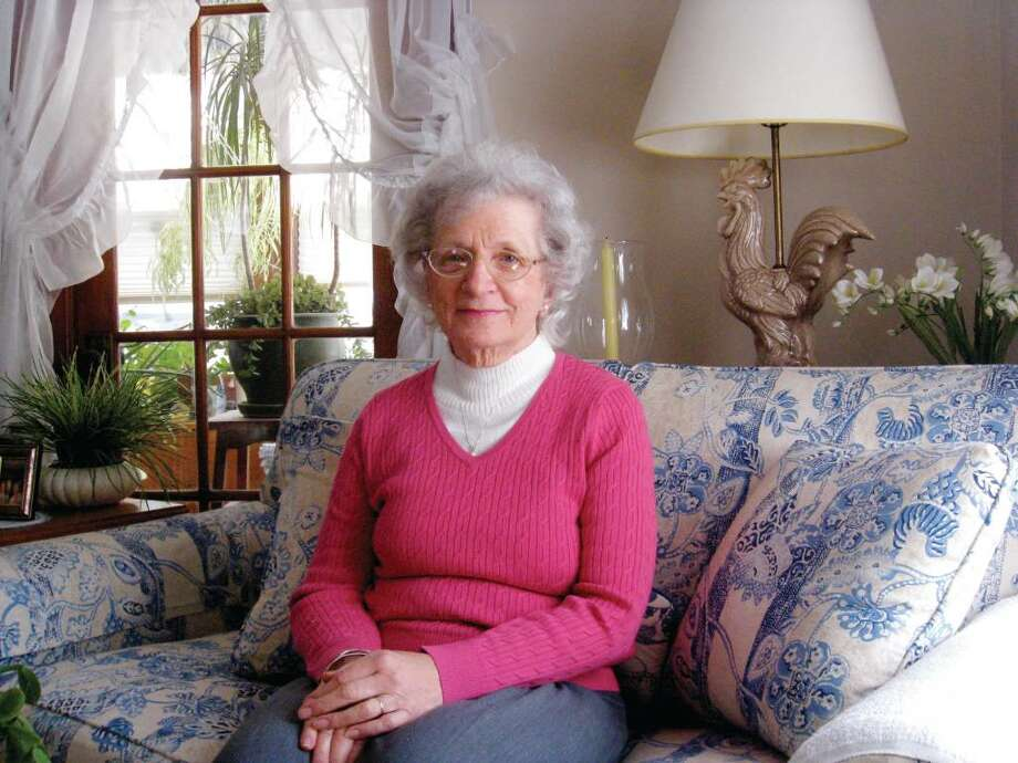 Trading Chemo For Carrot Juice New Canaanite Doris Sokosh Triumphed