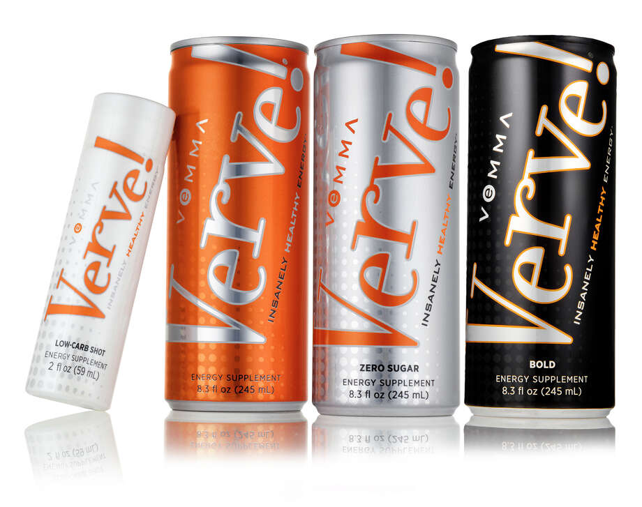Vemma, a beverage and nutritional supplement company, has received numerous complaints about recruiting young adults to sell its products. The company is set to give a marketing presentation on Saturday in Stamford. Photo: Contributed Photo / Stamford Advocate Contributed
