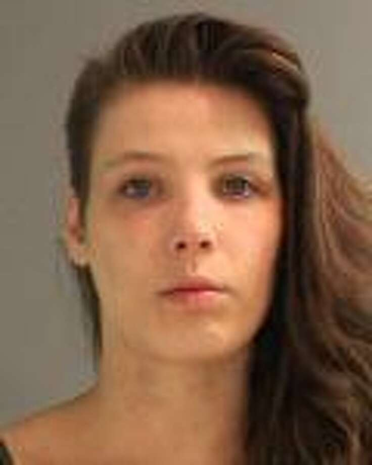 Alicia Phillips (State Police photo)
