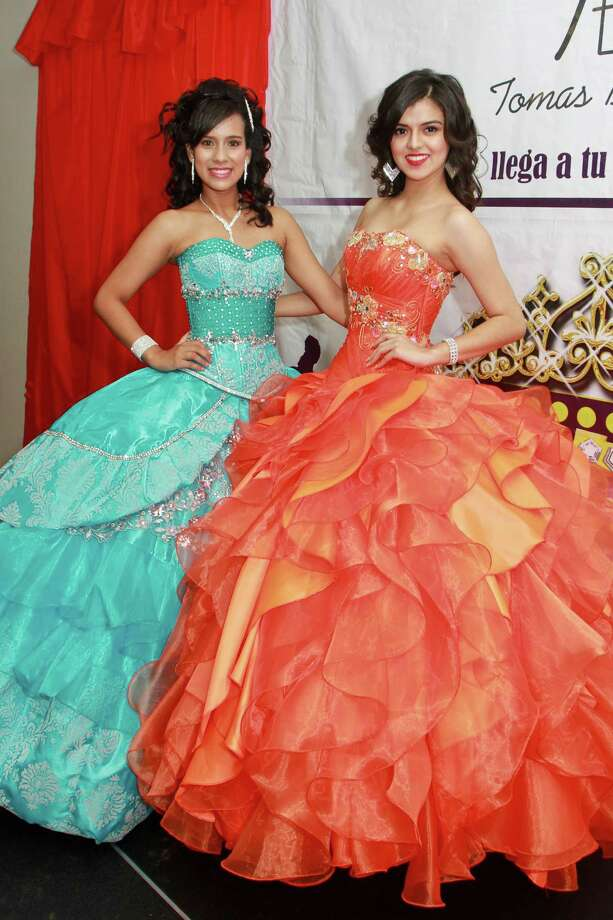 (For the Chronicle/Gary Fountain June 22, 2014)