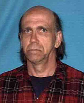 """Charles Leon Carr, 07/17/57, 6'00"""", 192 lbs. Wanted For: Parole Violation and Probation Violation Last known address: Austin, Texas Up to $3,000 Reward Photo: Courtesy Photo"""