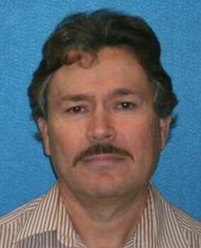 """Jose Luis Rodriguez , 05/10/55, 5'7"""", 170 lbs. Wanted For:Probation  Violation (Original Offense: Indecency with a Child by Sexual Contact -  two counts), Indecency (Fondling), Failure to Comply with Sex Offender  Registration Requirements Last known address: Grapevine, Texas Up to $3,000 Reward Photo: Texas Department Of Public Safety"""