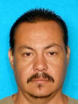 """Jerry Don Holmes, 10/05/71, 5'9"""", 220 lbs.  Wanted For: Failure to Comply with Sex Offender Registration Requirements, Assault of a Family/House Member by Impeding Breath/Circulation, Bond Surrender Forfeiture Last known address: Pearland, Texas  Up To $13,000 Reward Photo: Courtesy Texas Department Of Public Safety"""