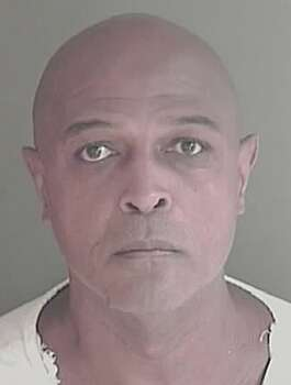 """CAPTURED: Leo Colston, 05/16/54, 5'11"""", 270 lbs. Wanted For: Sex Offender Registration Violation, Failure to Register as a Sex Offender (2 counts) Last known address: Nacogdoches, Texas Up To $3,000 Reward Photo: Texas Department Of Public Safety"""