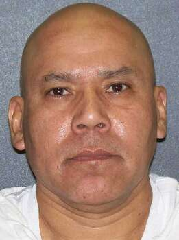 """Jose Angel Cabral: 08/02/54,                 5'7"""", 173 lbs. Wanted For: Parole Violation (Original Offense: Robbery) and Burglary  Gang: Barrio Azteca Last known address: San Elizario, TexasUp To $10,000 Reward Photo: Courtesy Texas Department Of Public Safety"""