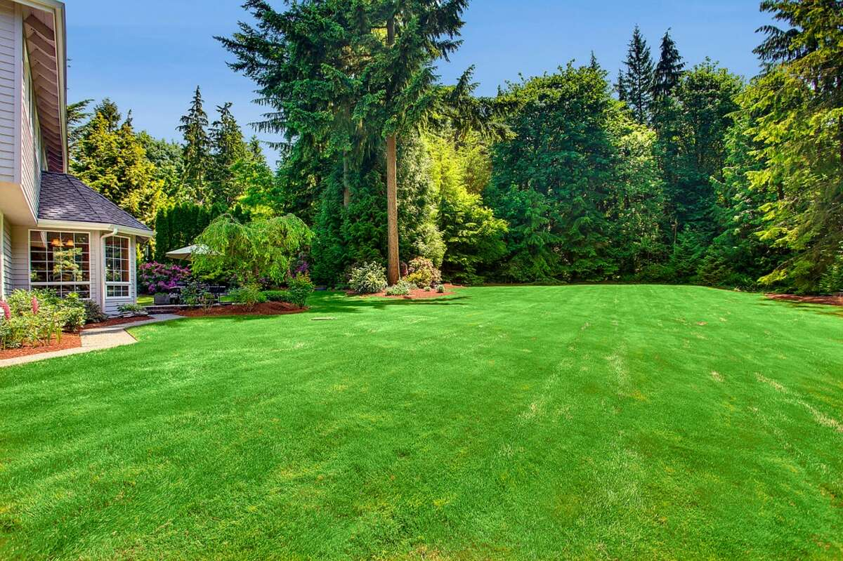 22617 N.E. 166th St, Woodinville, Wash.