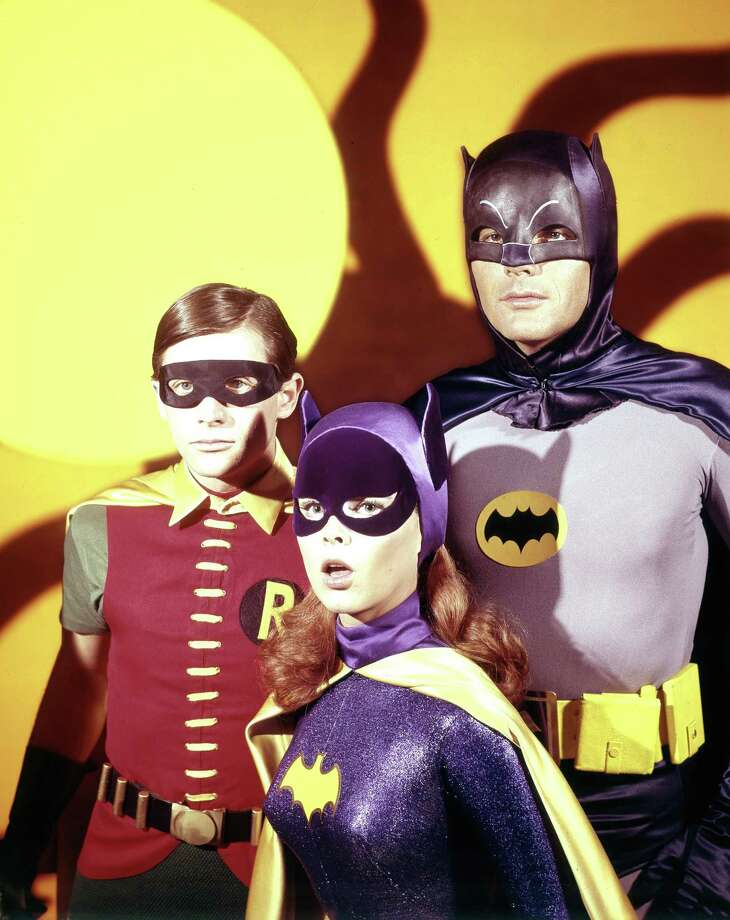 batman in film over the years   sfgate
