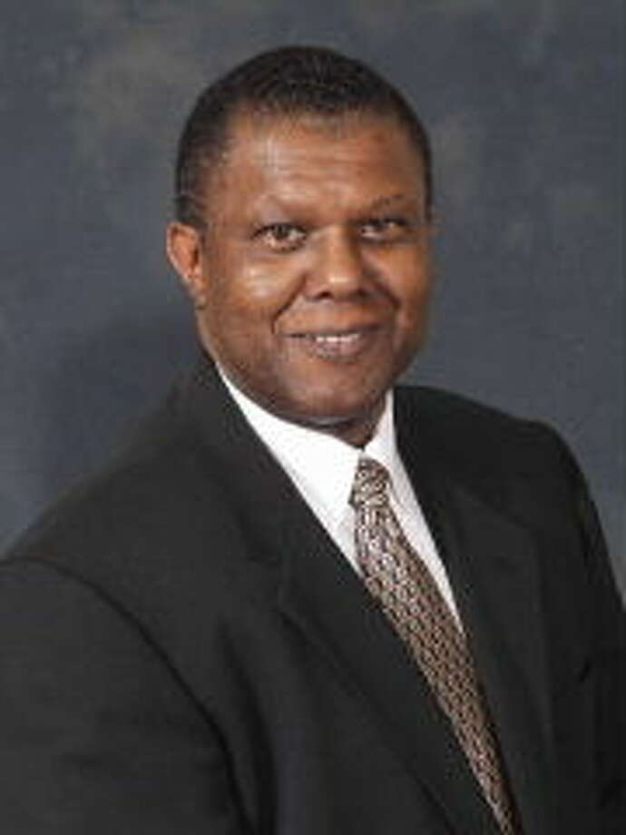 Henry H. Cook, an independent insurance broker at Scope Insurance Agency. Photo: Courtesy Photo