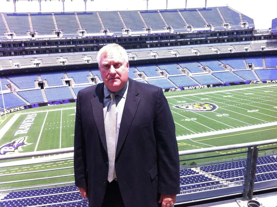 University at Albany head coach Greg Gattuso ( David Driver / Special to the Times Union )