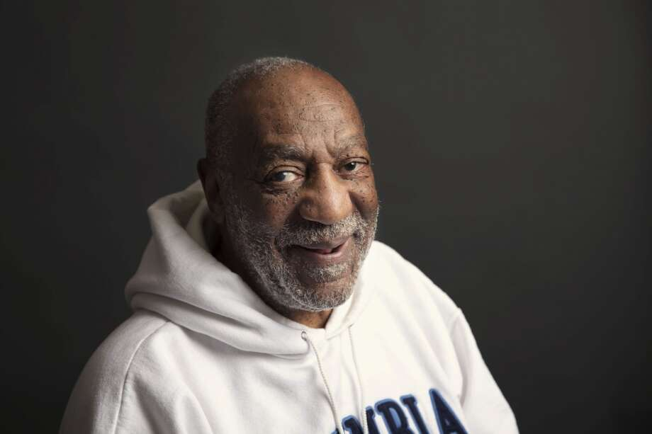 "FILE - This Nov. 18, 2013 photo shows actor-comedian Bill Cosby in New York. Cosby could be returning to the network with a new comedy as soon as next summer. The series, described as a ""classic, extended-family sitcom"" with Cosby as the patriarch, is currently in the writing stage, NBC executives said at the Sunday, July 13, 2014 session of the summer TV critics' tour. It was first announced in January. (Photo by Victoria Will/Invision/AP) Photo: Associated Press"