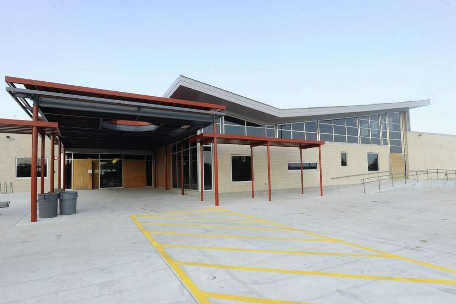 Image result for washington elementary port arthur texas