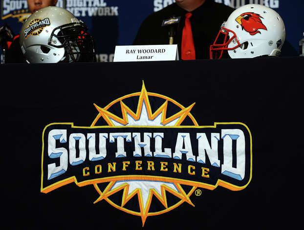 Lamar football team confident they can compete in - Football conference south league table ...