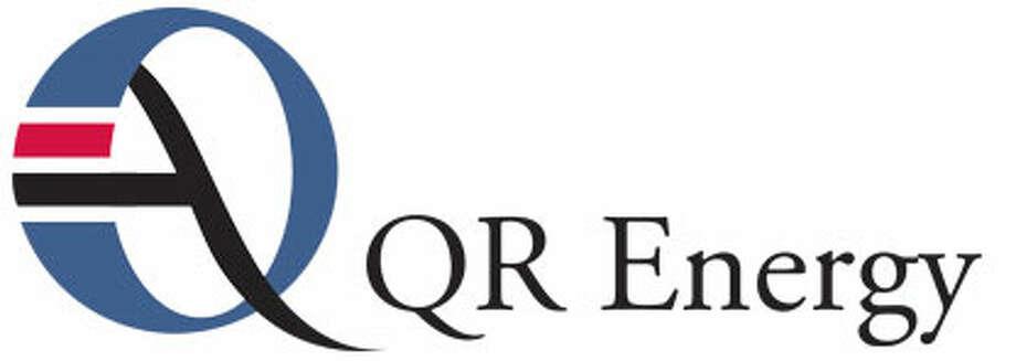 Houston-based QR Energy said on July 24, 2014 that it has agreed to merge with Los Angeles based Breitburn Energy Partners. Photo: QR Energy