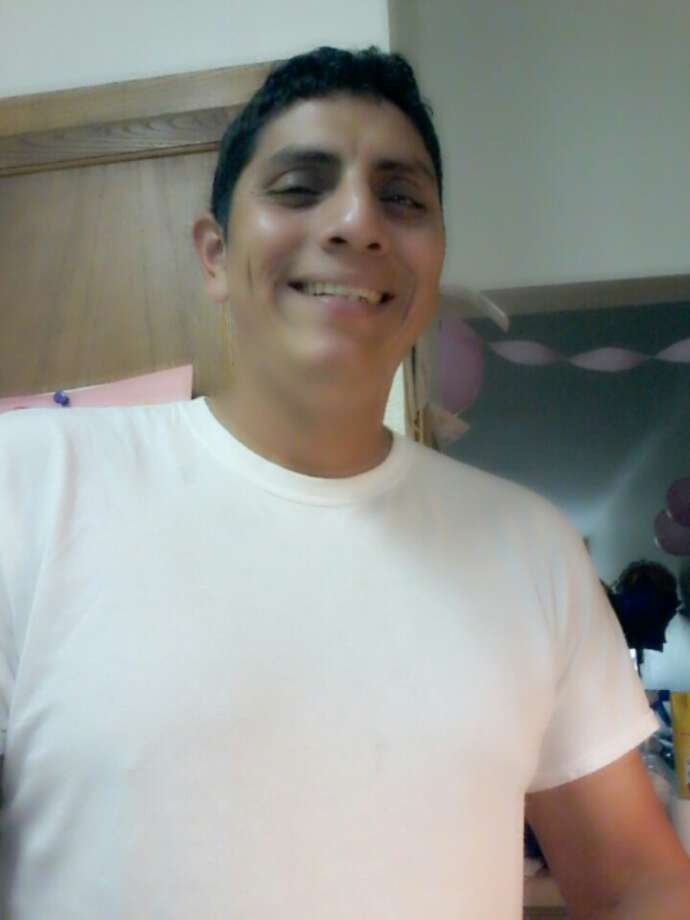 Alejandro Delao, whose remains were found in a cornfield this week, was trying to overcome his past, familiy members said Photo: Courtesy Photo.