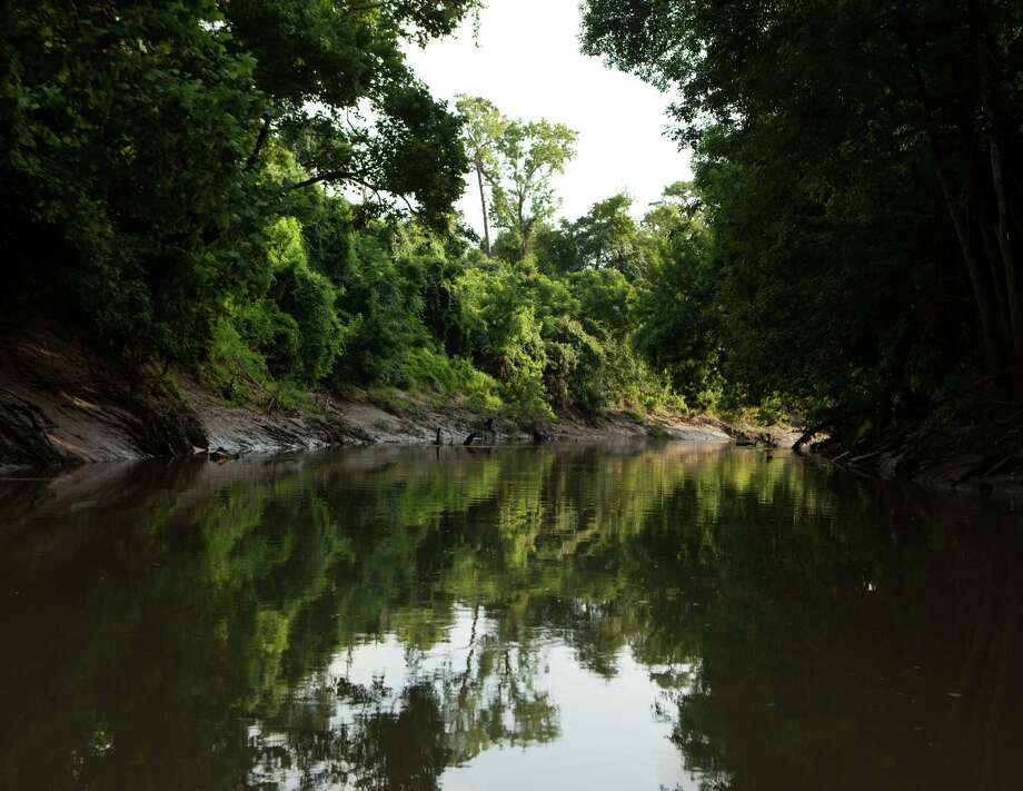 Why would anyone support destroying almost 1.5 miles of the 