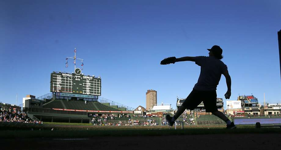The last thing he wants to do is pull a '50 Cent': Eddie Vetter, lead singer for Pearl Jam, 