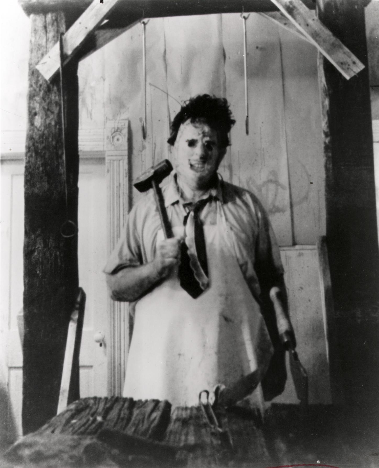 Sophie Bennett,Lynn-Holly Johnson Adult pictures Osas Ighodaro,Francesca Bertini (1892?985)