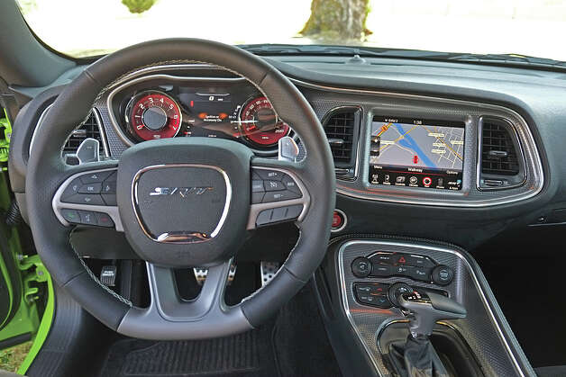 how much does dodge srt hell cat cost autos post. Black Bedroom Furniture Sets. Home Design Ideas