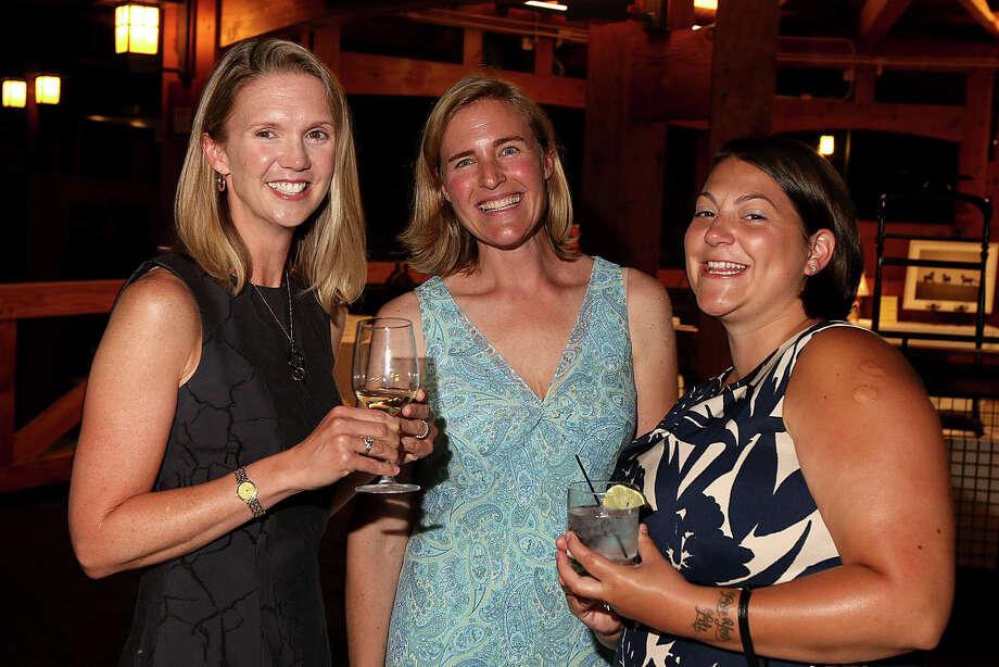 Were you Seen at Equine Advocates Thirteenth Annual Awards Dinner and Charity Auction at Fasig-Tipton in Saratoga Springs on Friday, July 25, 2014? The event is a fundraiser for Equine Advocates Rescue and Sanctuary in Chatham, NY. Photo: (C) JOE PUTROCK 2014, Joe Putrock/Special To The Times Union