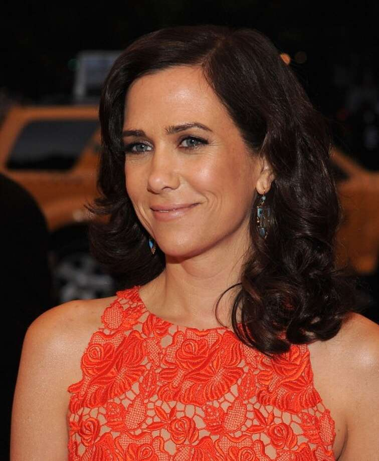 Kristen Wiig (suggested by sfgdd) -- Don't agree on that one.  Wiig has the potential to be one of the best things ever to come out of SNL.  Give her time. Photo: Larry Busacca, Getty Images / 2012 Getty Images