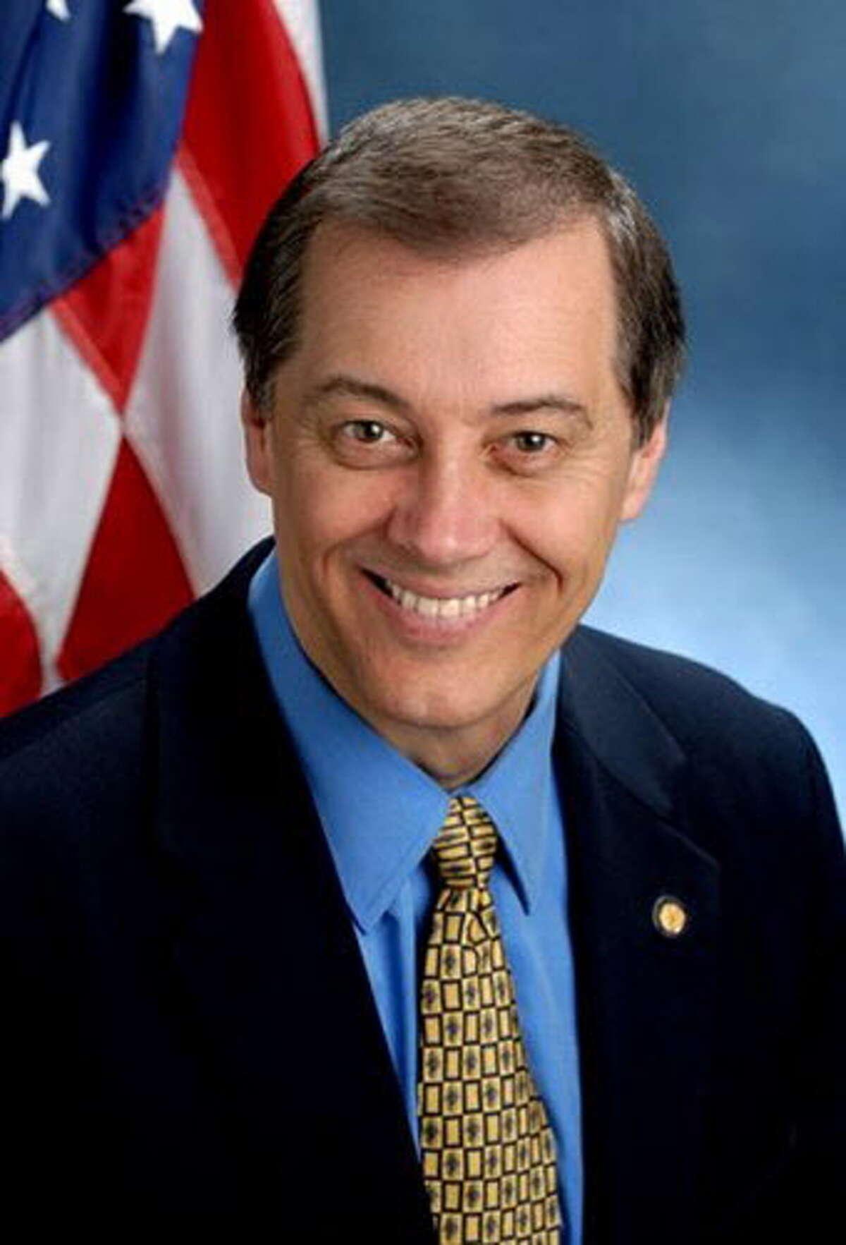 Assemblyman Dennis Gabryszak.