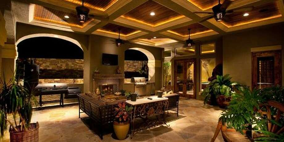 Most Expensive Homes For Sale In The San Antonio Area