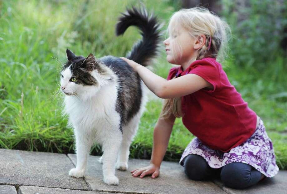Babysitter Photo: -Rekha Garton-, Getty Images / Flickr RF