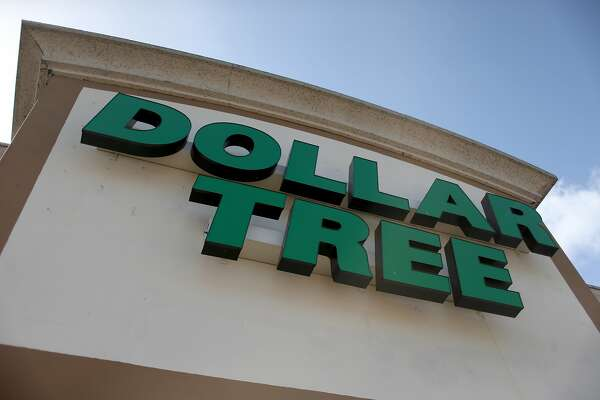 Shopping On The Cheap Dollar Tree Prices Vs Walgreens Other Stores Houstonchronicle Com