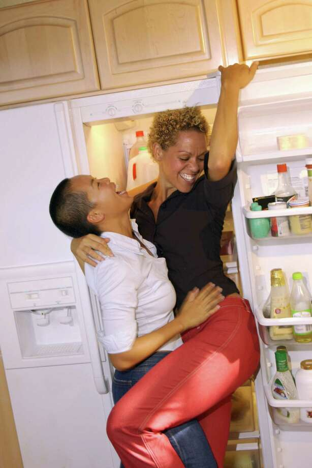 single lesbian women in san antonio Looking for lesbian girls in san antonio, tx local lesbian dating service at idating4youcom find lesbian women in san antonio register now, use it for free.