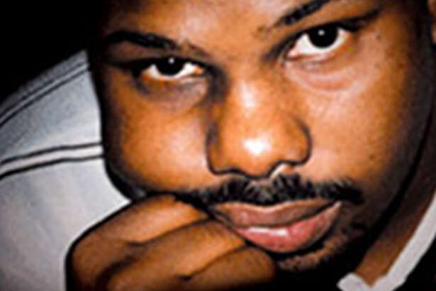 DJ Screw was born in Smithville, Texas and grew up off and on in Houston.