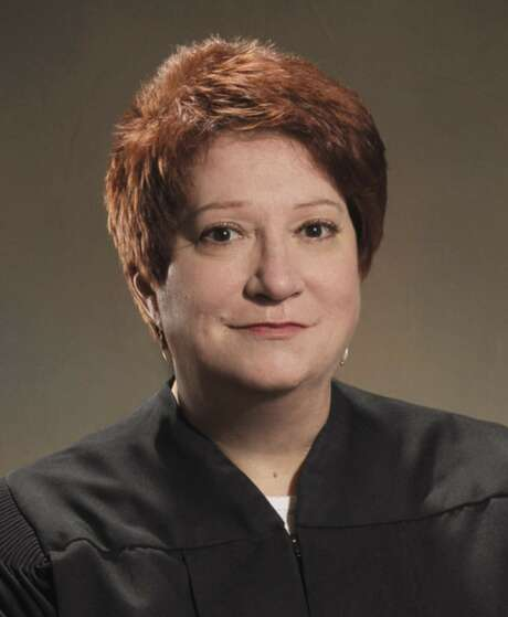 On July 29, 2014, State District Judge Emily Tobolowsky of Dallas ordered Houston-based Enterprise Products Partners to pay $535.8 million to Dallas-based Energy Transfer Partners after a jury found for the Dallas company in a dispute over a pipeline deal. Photo: Judge Emily Tobolowsky Campaign