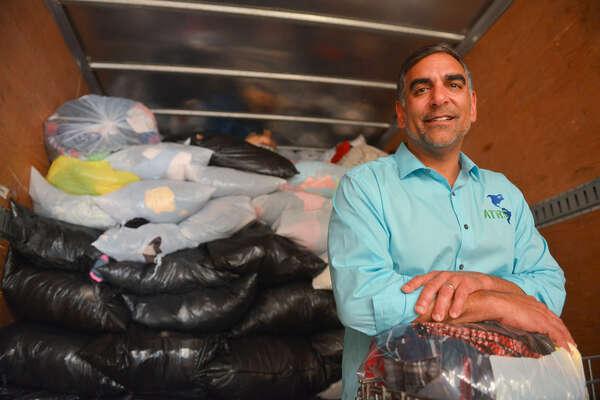 Recycling convenience - ExpressNews com