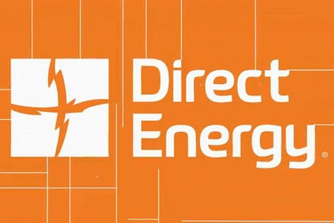 Direct Energy sells its franchise home repair business