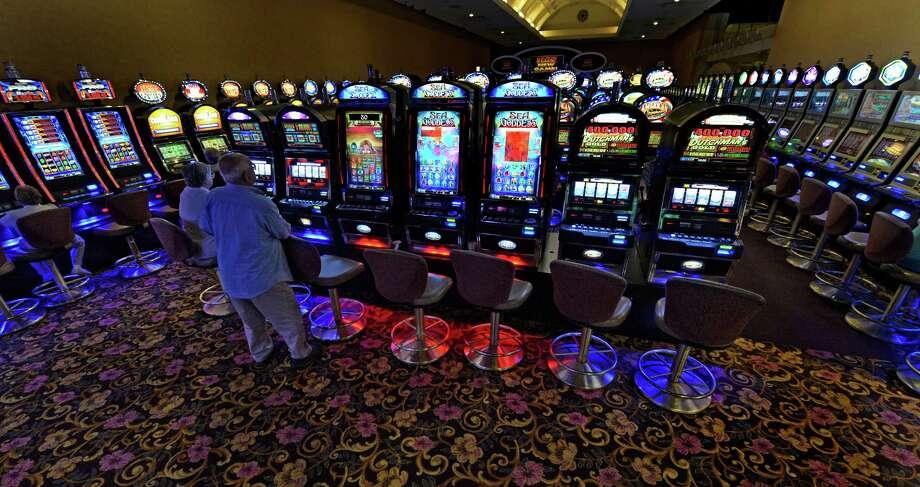 Giochi di slot machine per bambini