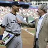 Arlington is the most conservative city in Texas with a population of more than 275,000, according to a study published this month in the American Political Science Review.