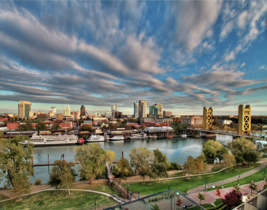 No. 14: Sacramento, CaliforniaArts & culture index:83Recreation index:86Diversity index:67.79Local eats:74.1 percentPopulation age 20-34:28.9 percentSource:Forbes Photo: Provided By Jp2pix.com, Getty Images/Flickr RF / Flickr RF
