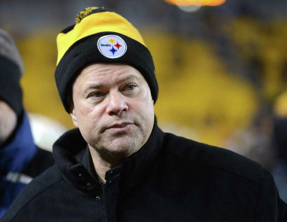 New Jersey: David Tepper President of Appaloosa ManagementNet worth: $10.4 billion Photo: George Gojkovich, Getty Images  / 2013 George Gojkovich