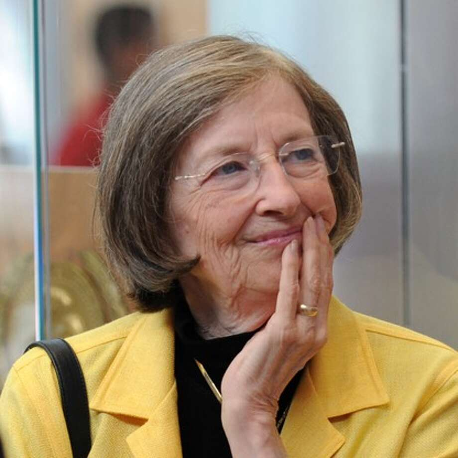 Indiana:Gayle CookOwner of Cook Group, a medical device companyNet worth: $6.7 billion Photo: Getty Images