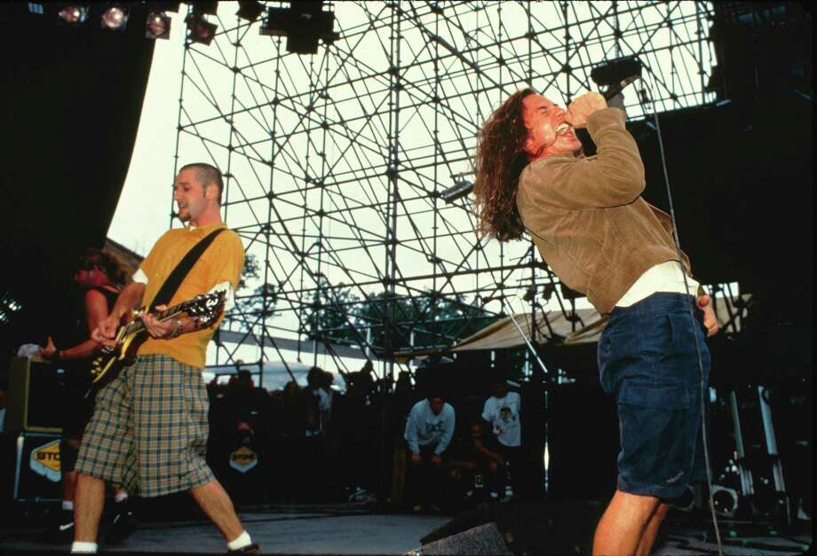 EVENT: 