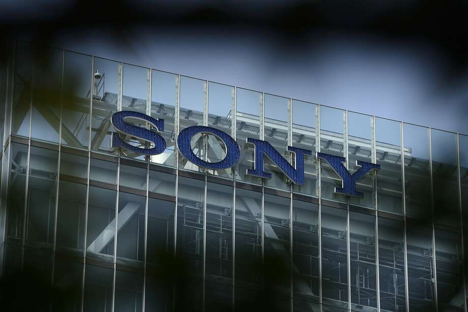 Sony, which has posted a loss in six of the past seven years, surprised analysts with a hefty profit. Photo: Akio Kon, Bloomberg