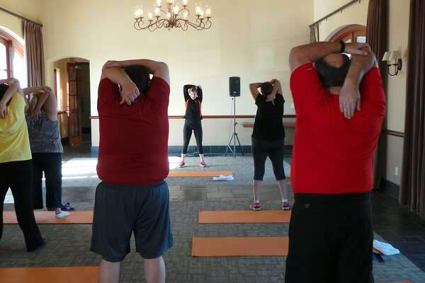 Weight loss camps in new york state