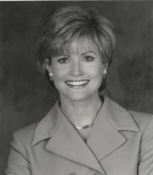 "Catherine Crier: Journalist known for reporting and anchoring on CNN, ABC (including ""20/20"") and Fox News. Photo: Courtesy Photo / FOX"